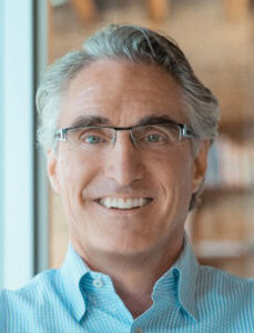 ND governor doug burgum