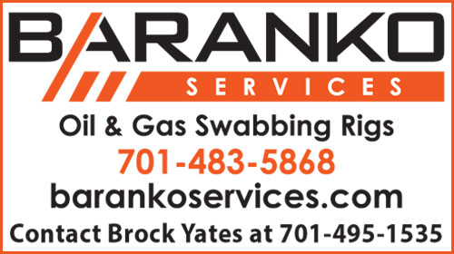 baranko services oil and gas swabbing ad link rigs
